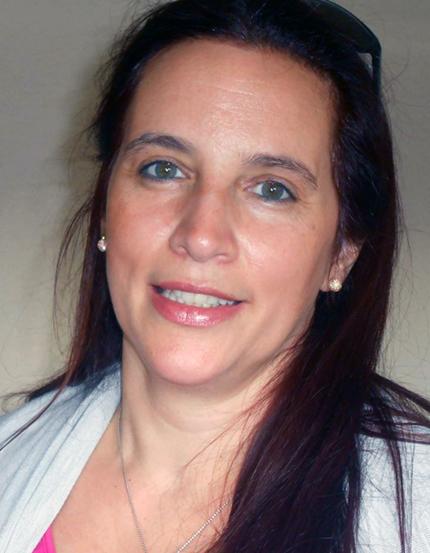 Emily Poulou